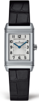 Jaeger-LeCoultre Reverso Classic Smail Duetto 2668430