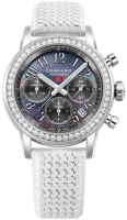 Chopard Classic Racing Mille Miglia Chronograph 178588-3002