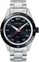Montblanc Timewalker Date Automatic 116060