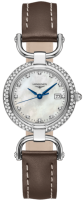 Longines Equestrian Collection L6.131.0.89.2