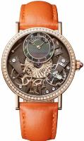 Breguet Tradition Dame 7038BR/CT/3V6 D00D