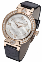 DeWitt Ladies Pressy Automatic LPE.001