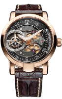 Armin Strom Special Editions Tourbillon Royal Flush CO12-TC.50