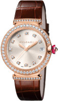 Bvlgari Lvcea 102646 LUP33C6GDLD/11.A