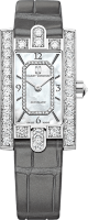 Harry Winston Avenue Classic Automatic AVEAHM21WW001