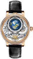 Bovet Dimier 22 Grand Recital R20N001-SD1