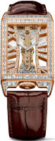 Corum Golden Bridge Rectangle B113/03342