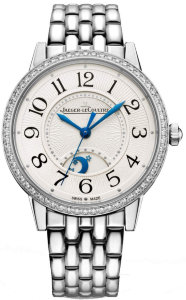 Jaeger-LeCoultre Rendez-Vous Night & Day Medium 3448130