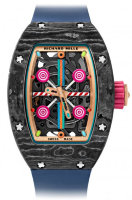 Richard Mille RM 07-03 Automatic Myrtille