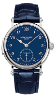 Patek Philippe Grand Complications 5539G-010
