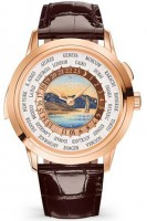 Patek Philippe Grand Complications 5531R-012