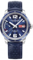 Chopard Classic Racing Mille Miglia GTS Power Control 168566-3011