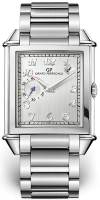 Girard-Perregaux Vintage 1945 Date And Small Second 25835-11-121-11A