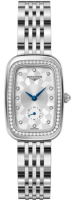 Longines Equestrian Collection L6.142.0.77.6