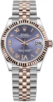 Rolex Datejust 31 Oyster Perpetual m278271-0020