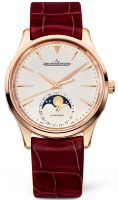 Jaeger-LeCoultre Master Ultra Thin Moon 1252520