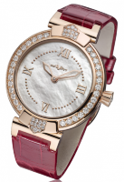DeWitt Ladies Pressy Automatic LPE.002