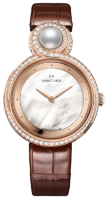 Jaquet Droz Lady 8 Mother-of-Pearl J014503270