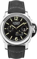 Officine Panerai Luminor Power Reserve Automatic Acciaio 44 mm PAM01090