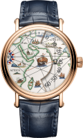 Vacheron Constantin Metiers DArt Tribute To Great Explorers Vasco Da Gama 7500U/000R-B688