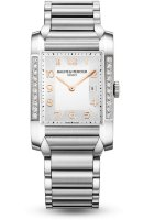 Baume & Mercier Hampton 10023