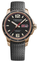 Chopard Classic Racing Mille Miglia GTS Automatic 161295-5001