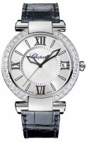 Chopard Imperiale Hour-Minute 40 mm Watch 388531-3010