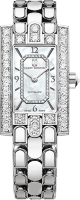 Harry Winston Avenue Classic Automatic AVEAHM21WW002