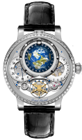 Bovet Dimier 22 Grand Recital R20N002-SD1