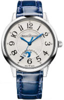 Jaeger-LeCoultre Rendez-Vous Night & Day Medium 3448410