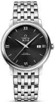 Omega De Ville Prestige Co-axial 39,5 mm 424.10.40.20.01.001