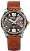 Chopard Classic Racing Mille Miglia GTS Power Control 168566-6001