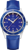 Seamaster 300 Omega Co-axial Chronometer 41 mm 234.93.41.21.99.002