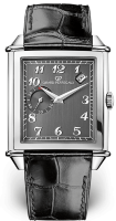 Girard-Perregaux Vintage 1945 Date And Small Second 25835-11-221-BA6A