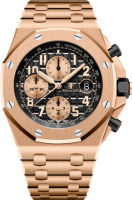 Audemars Piguet Royal Oak Offshore Selfwinding Chronograph 26470OR.OO.1000OR.03