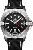 Breitling Avenger Automatic GMT 43 A32397101B1X1
