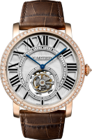 Rotonde de Cartier Flying Tourbillon HPI00593