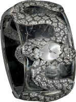 Cartier Creative Jeweled Watches High Jewelry Watch HPI00647