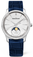Jaeger-LeCoultre Master Ultra Thin Moon 1258401