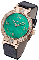 DeWitt Ladies Pressy Automatic LPE.003