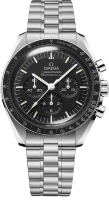 Omega Speedmaster Moonwatch Professional Co-axial Master Chronometer Chronograph 42 mm 310.30.42.50.01.001