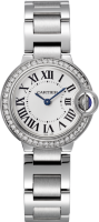 Ballon Bleu de Cartier W4BB0015