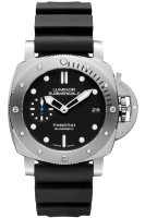 Officine Panerai Luminor Submersible 1950 3 Days Automatic Acciaio 42 mm PAM00682