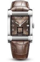 Baume & Mercier Hampton 10028