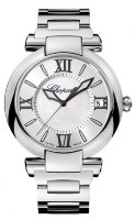 Chopard Imperiale Hour-Minute 40 mm Watch 388531-3011