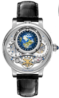 Bovet Dimier 22 Grand Recital R22N002