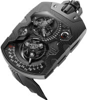 Urwerk UR-Special Projects UR-1001