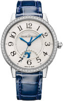 Jaeger-LeCoultre Rendez-Vous Night & Day Medium 3448430