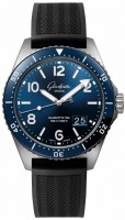Glashutte Original Spezialist Collection SeaQ Panorama Date 1-36-13-02-81-06