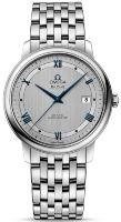 Omega De Ville Prestige Co-axial 39,5 mm 424.10.40.20.02.001